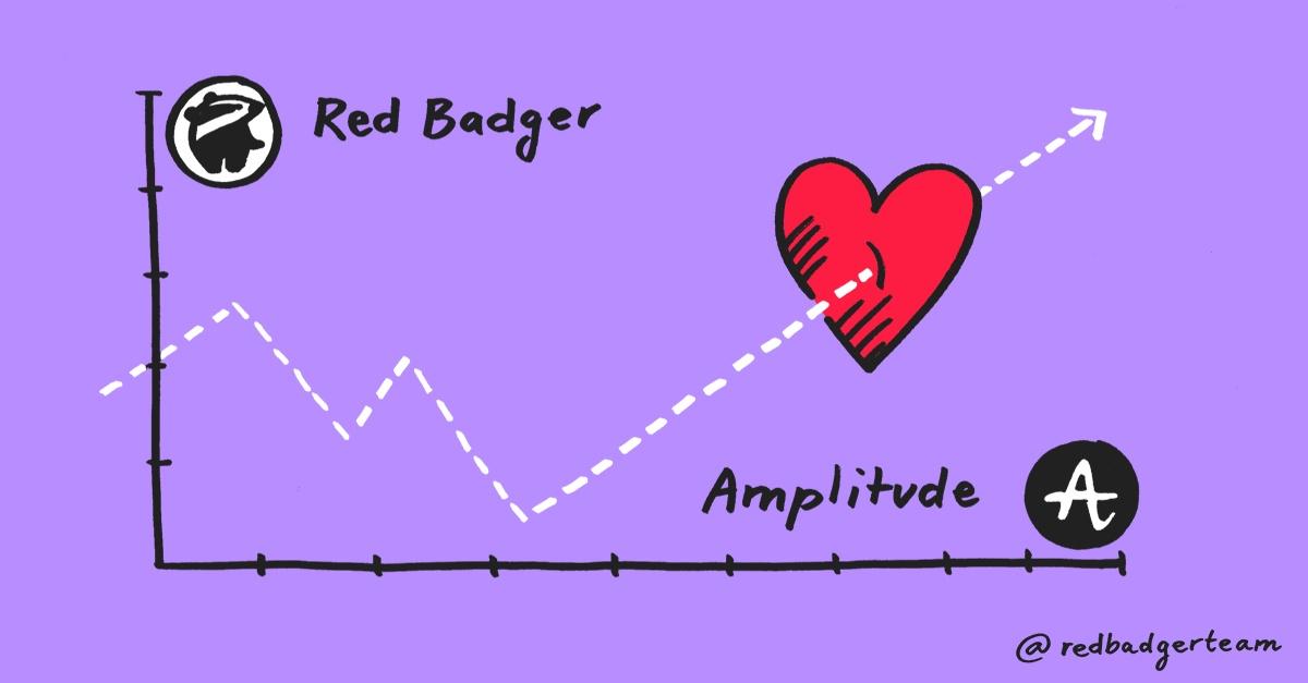 Jimmy_Amplitude_T_L_v2