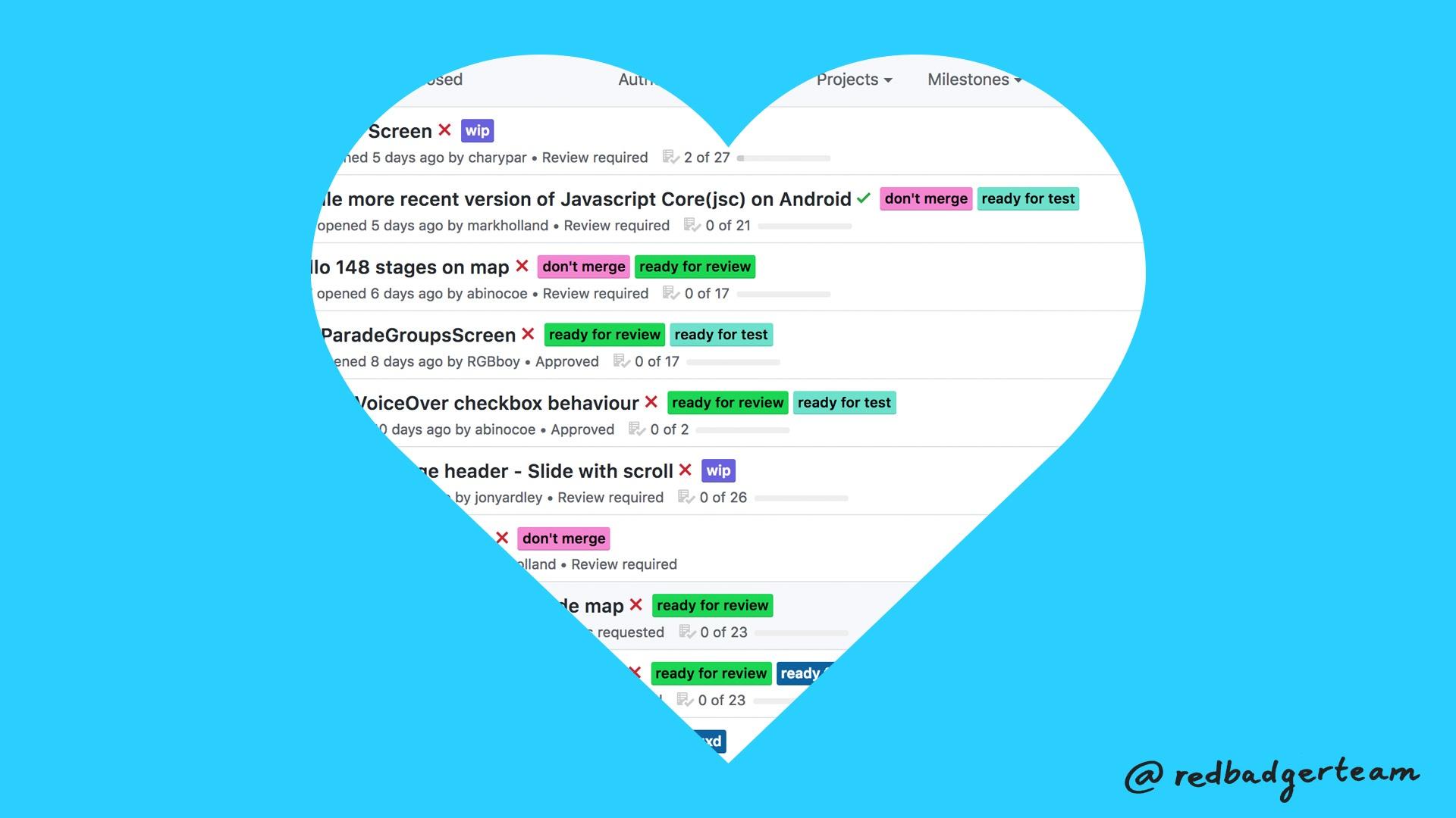 Pride_heart_OpenSource
