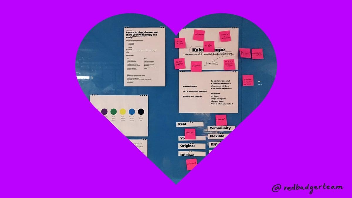 Pride_heart_branding
