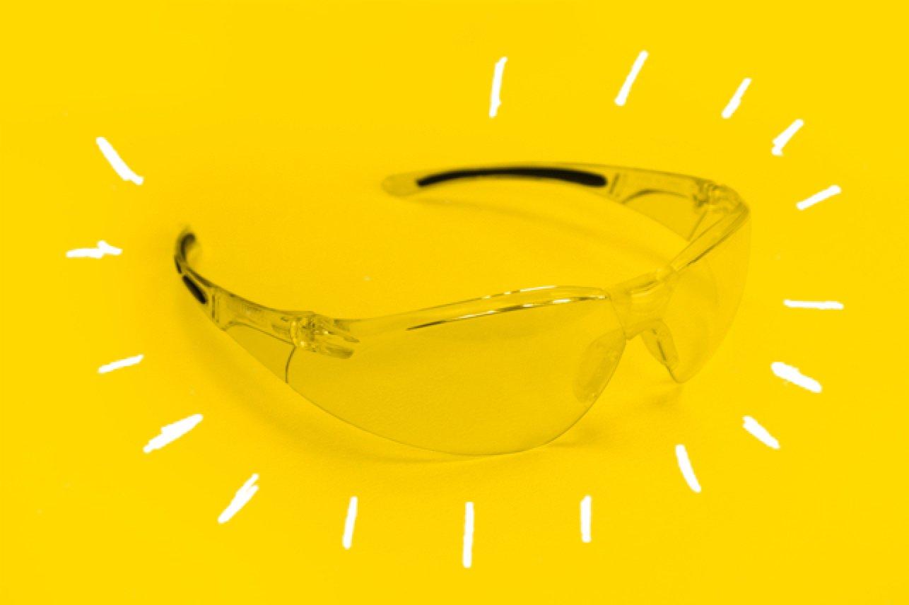 glassessketch_withline