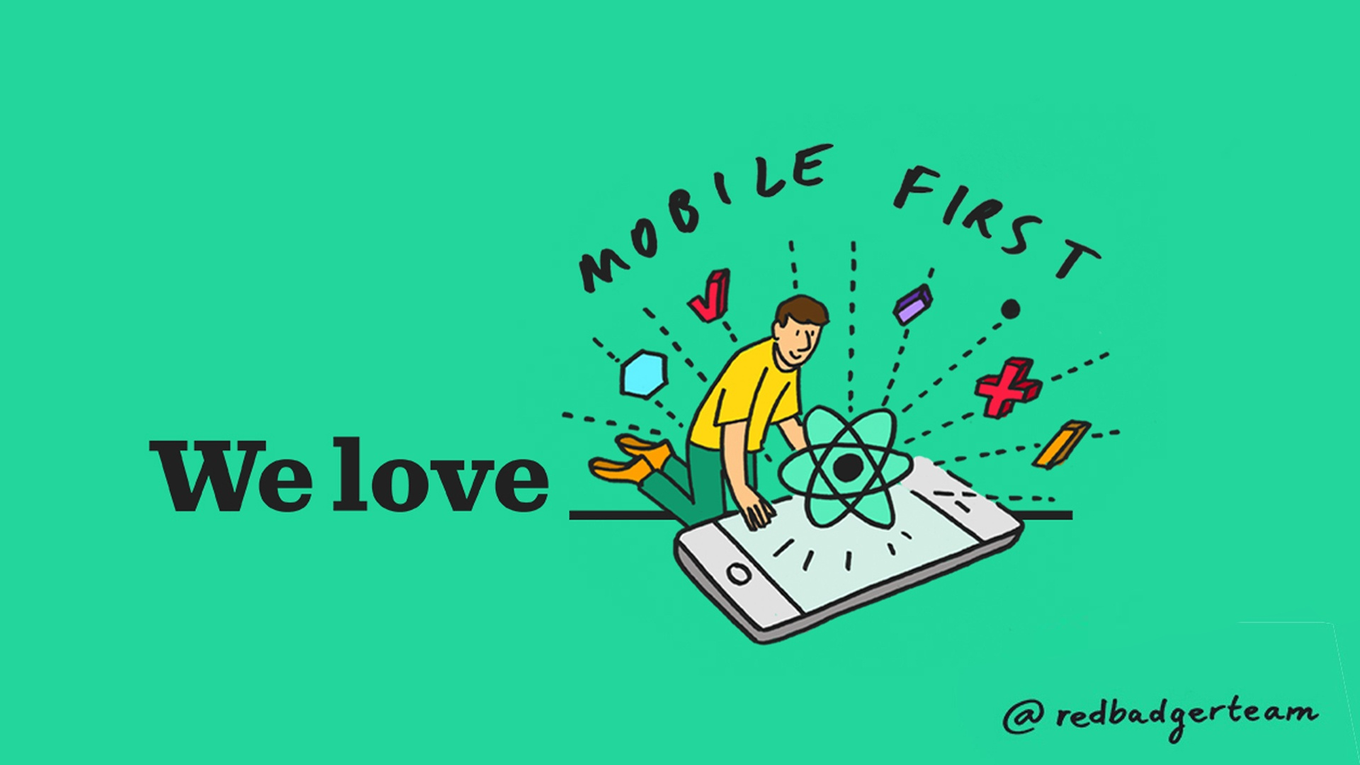 mobilefirst2